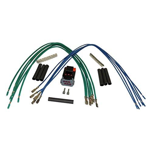 Wiring Harness Repair Kit: