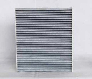NEW CABIN AIR FILTER FITS INFINITI 08 G35 SEDAN 09-13 G37 SEDAN 02-06 Q45 24479 800130C C25870 24479