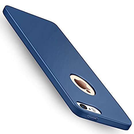 coque iphone 5 joyguard