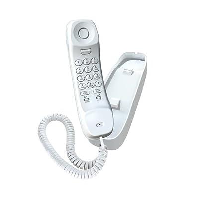 Uniden Slimline Corded Phone