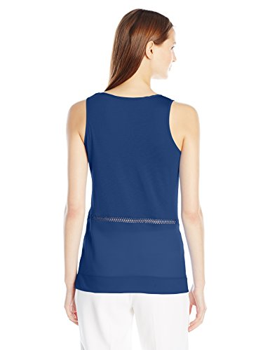 French Connection Damen Bluse