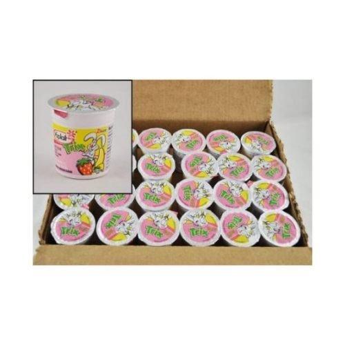 yoplait-trix-strawberry-banana-bash-yogurt-4-ounce-48-per-case