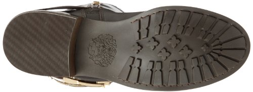 Vince Waymin Camuto Motorcycle Fudge Women's Brownie rx10wqrF