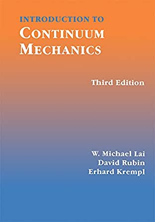 shop A Completeness Theorem in Modal Logic (paper)