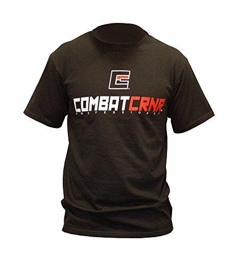 Combat Corner Standard Issue T-Shirt – DiZiSports Store