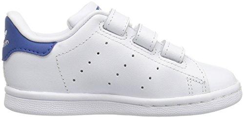 Eqt White adidas Smith Stan I S Blue Fille Cf garçon White x8B6xq