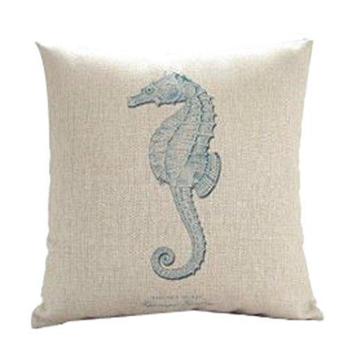 boly-18-x-18-cotton-linen-home-decorative-waist-throw-pillow-case-square-sofa-cushion-cover-ocean-pa