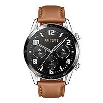 Descubre las ofertas en smartwatches y smartbands Huawei