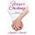 Forever Checking (Checked Series Book 3)