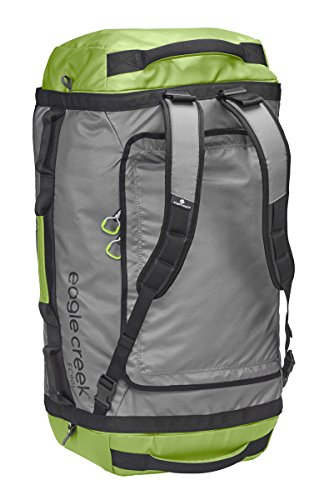 Eagle Creek Borsa da palestra, Fern/Grey (multicolore) - EC020585172