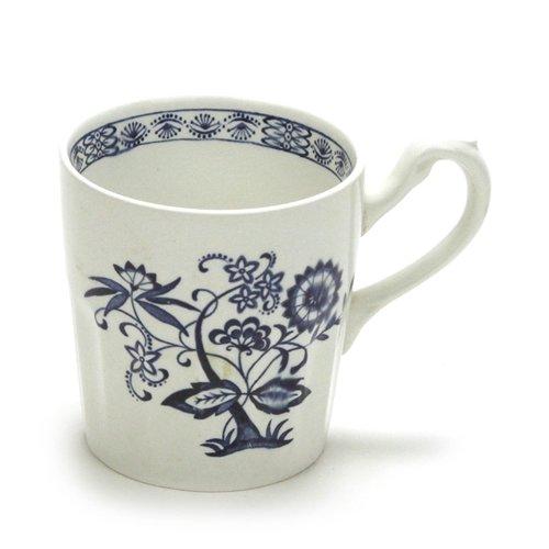 Blue Nordic by Meakin, J & G, China Mug