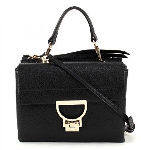 Minibag Handbag Handbag Handbag Nero Small Minibag Nero Minibag COCCINELLE Small COCCINELLE Small COCCINELLE aSZ5CqwAxn