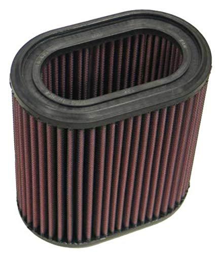 KN Engine Air Filter