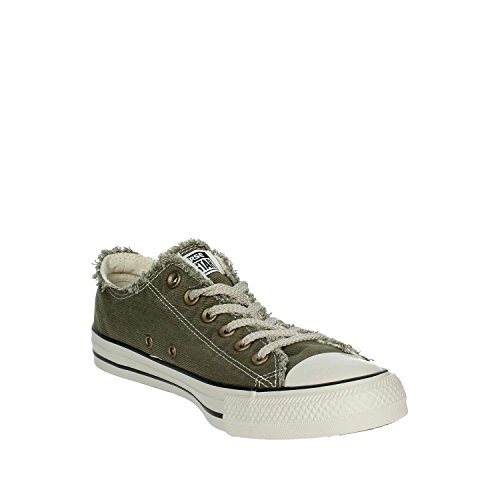 161012c Converse Sneakers Unisex Converse 161012c Verdone Sneakers 8qOwOR0