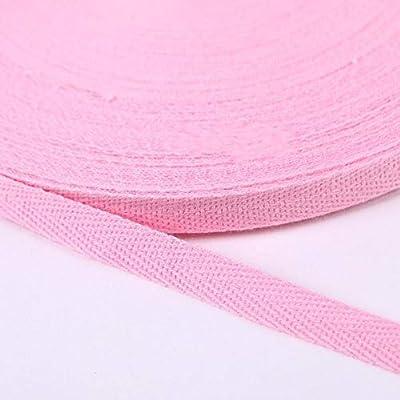 Cinta de tela de 20 mm Chevron, 100% algodón, para envolver ...