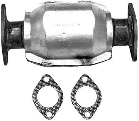AP Exhaust 642227 Catalytic Converter