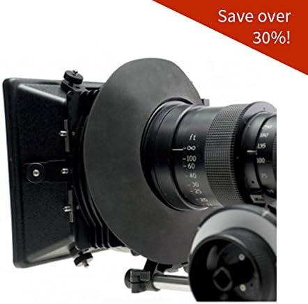 Small Filmtools Lens Donut