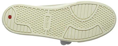 Basses Kickers Lacer Brown Tan Tovni Homme light gfFBzw