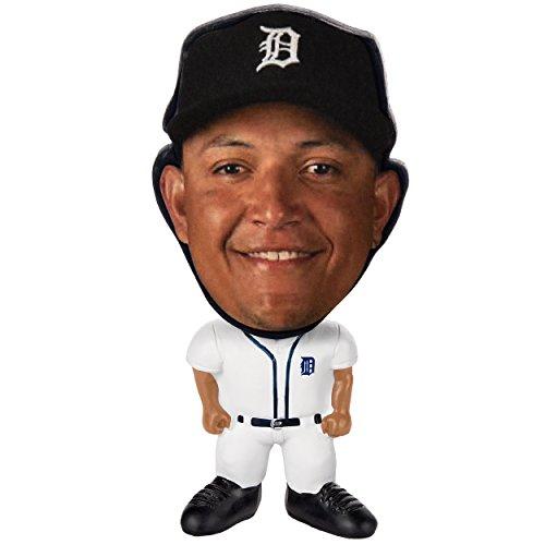 - Detroit Tigers Cabrera M. #24 Flathlete Figurine