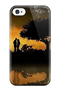 meilinF0004829063K95459521 New Diy Design Love For iphone 6 plus 5.5 inch Cases Comfortable For Lovers And Friends For Christmas GiftsmeilinF000