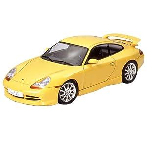 Tamiya - Porsche 911 GT3