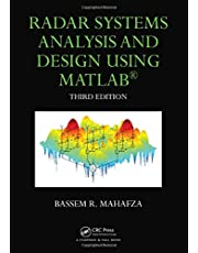 Radar Systems Analysis and Design Using MATLAB