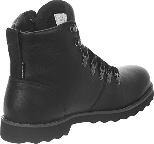 Botas The North Face Negro