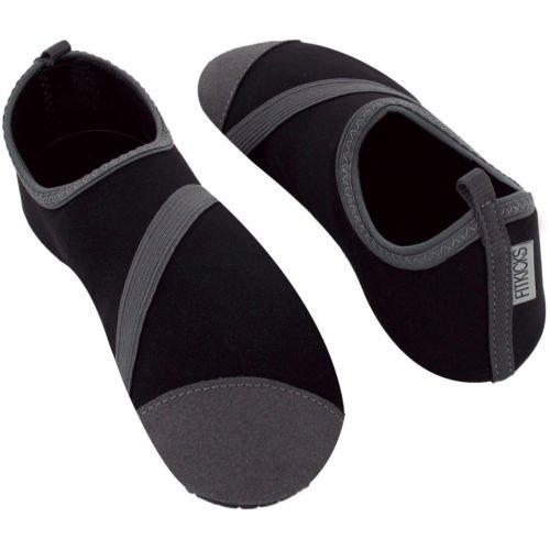 fitkicks-womens-active-footwear
