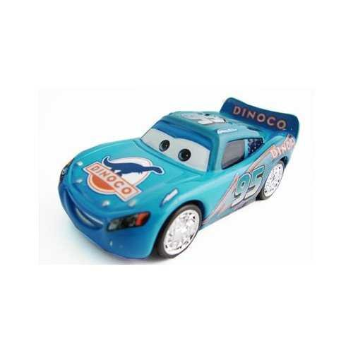 Cars: Bling-Bling McQueen Mattel L6651
