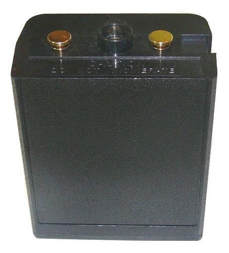 2X Two Way Radio Battery for BLI-LAA0170 for Bendix King LAA0171 KX99- US Ship
