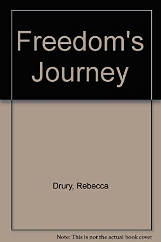 book cover of Freedom\'s Journey