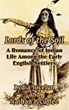 Lords of the Soil, Nathan J. Cuffee and Lydia Jocelyn, 1410102858