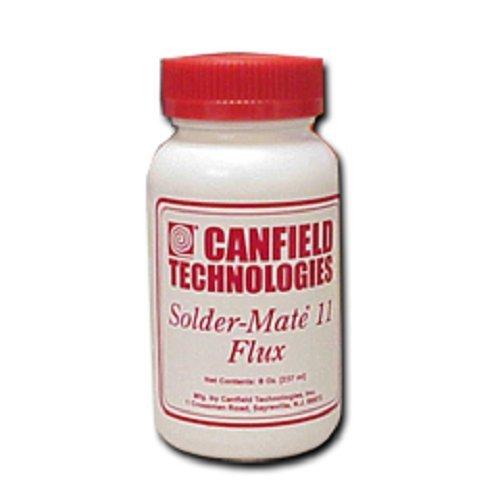 canfield-solder-mate-11-liquid-flux-8-oz