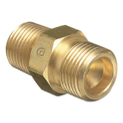(Western Enterprises Male NPT Outlet Adapters for Manifold Piplelines - we b-50 adaptor)