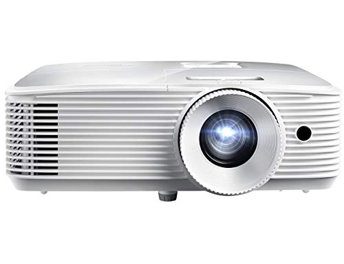 Best Daytime Projector 2021: 10 Top Options
