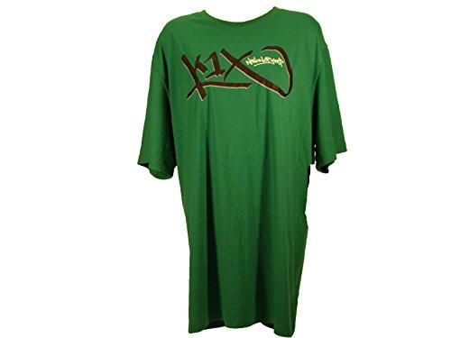 K1X Graphic Tee Shirt