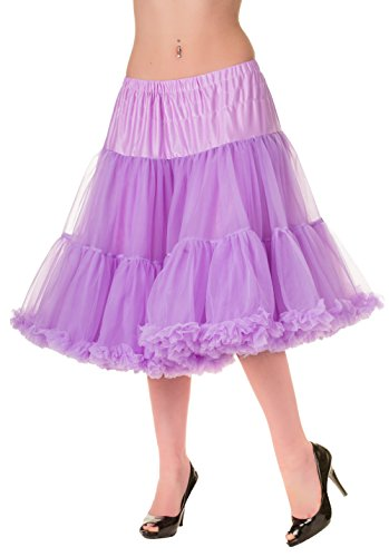 jupon bannedjupe violet jupon violet femme bannedjupe