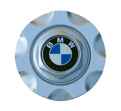 BMW Genuine 7-Spoke Wheel Center Hub Cap E36 E39 Z3 325 528