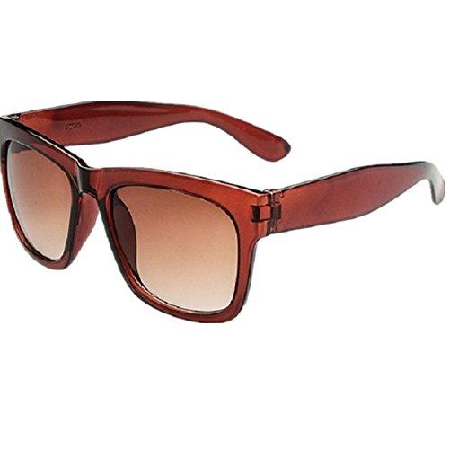 O-C Women's Classical&Fashion Wayfarer Sunglasses Oversize - Sunglasses Download At Night