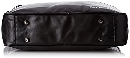 All Blacks Borsa Messenger
