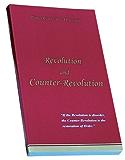 Revolution and Counter-Revolution (English Edition)