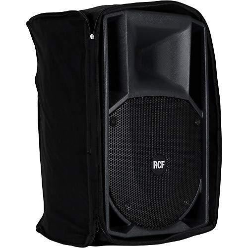 ART 712 Speaker Cover ()