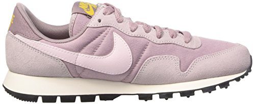 Fog Pegasus Air W Smoke purple de Lilac 504 Bleached Plum Zapatillas Nike Mujer Running Multicolor para '83 SEP5Hnxq