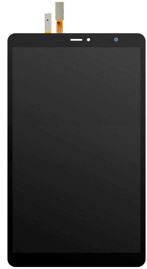 Pantalla LCD Conjunto de digitalizador Galaxy Tab A 8.0 2019