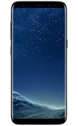 Buy iphone 5 unlock sim sprint
