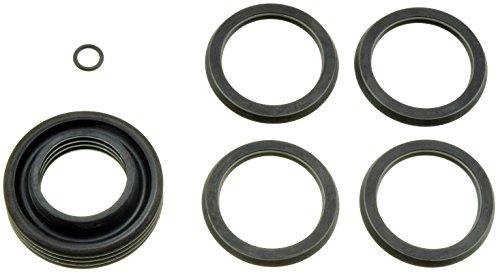 Dorman D46454 Brake Caliper Repair Kit