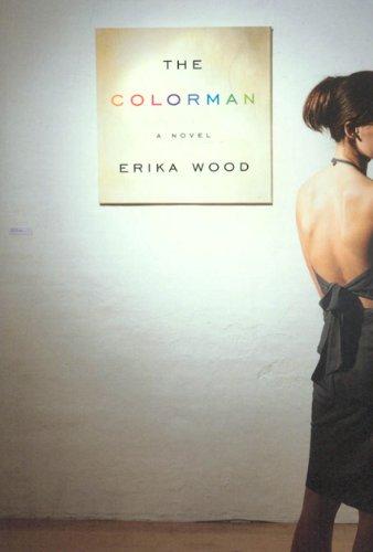The Colorman: A Novel ebook