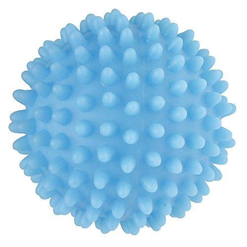 dry 01116 dryer balls