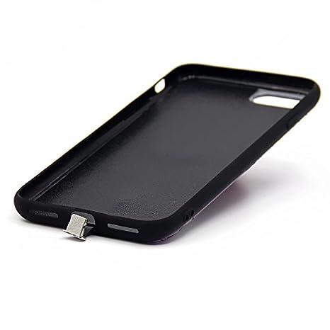 Amazon.com: PREMIUM iPhone de Apple Logo Lit teléfono ...
