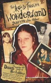 The Road Through Wonderland Publisher: Medallion Press ()